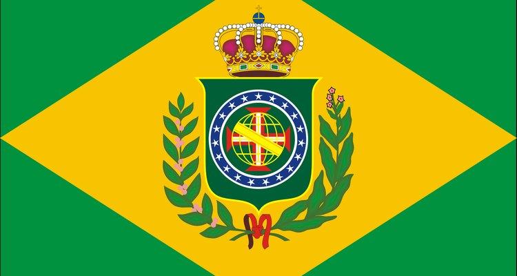 Portugal foi o responsável por obrigar o Brasil a contrair dívida externa