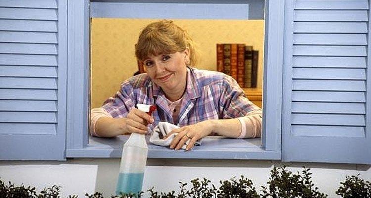 Elimina las polillas bandeadas y gorgojos de tu hogar.