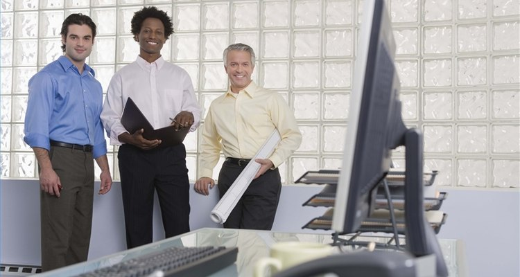 Aprende a recuperarte de los errores serios que cometas en tu trabajo.