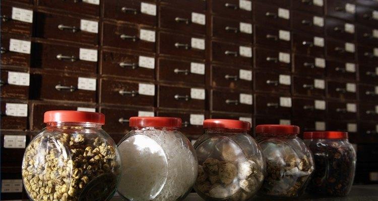 Alivie a dor no calcanhar com homeopatia