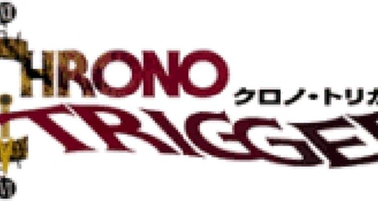 Se você quiser, pode ressuscitar Chrono, para um final diferente em Chrono Trigger