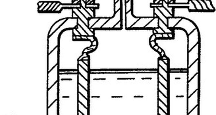 """Adeptos do """"faça você mesmo"""" estão trabalhando em geradores de hidrogênio agora"""