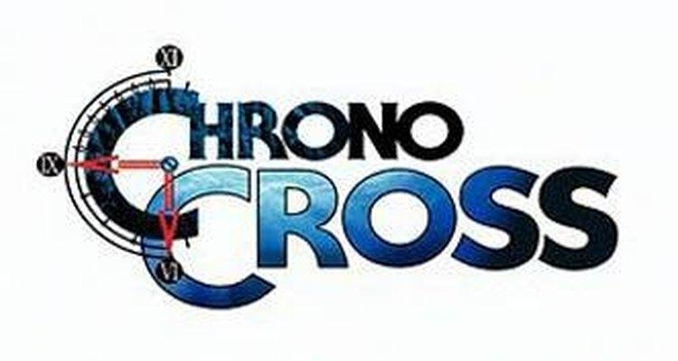 Em Chrono Cross, você encontrará a caveira falante Skelly, que quer saber o que aconteceu com o resto de seu corpo