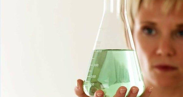 Os conhecimentos de alimentação que possuímos hoje foram desenvolvidos com ajuda da química da nutrição