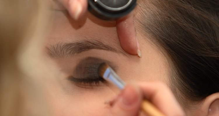 Um curriculo profissional é importante para cosmetologistas