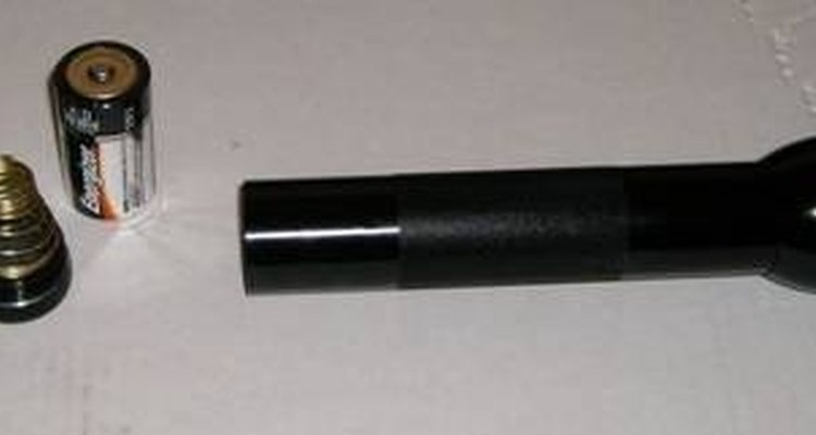 Imagem 1