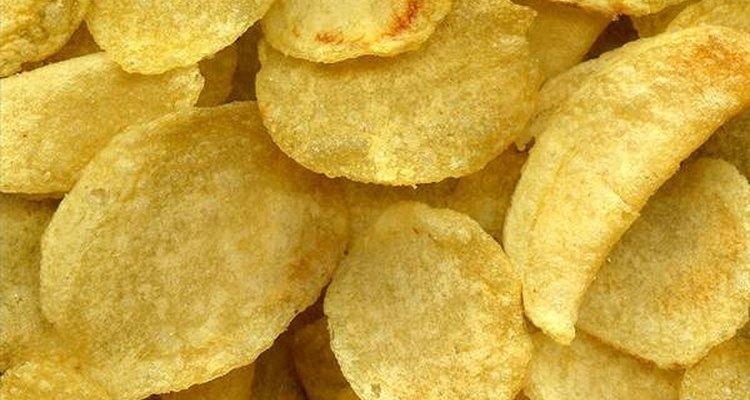 La patata es baja en calorías y se mezcla bien con otros alimentos y especias.