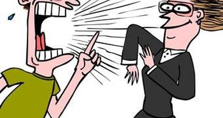La relación con el cliente, o el servicio al cliente, es la línea frontal entre una organización y sus clientes.