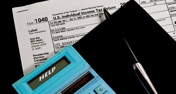 Algunos creen que los ingresos obtenidos no deben ser gravados.