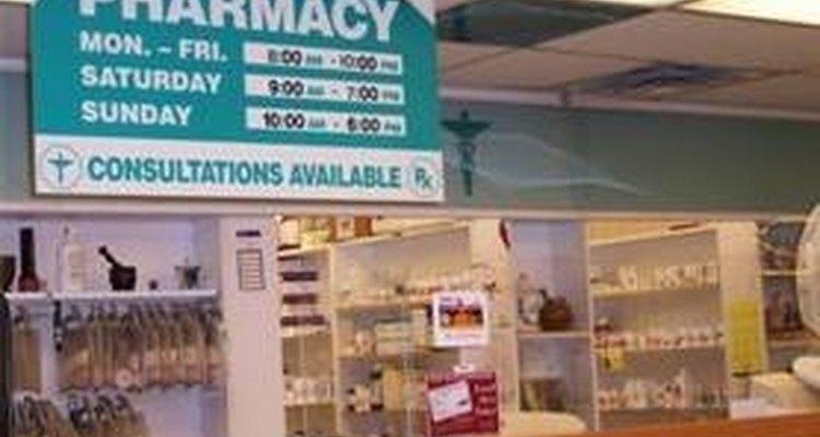 Adquira sua pomada de fluocinonida na drogaria mais próxima