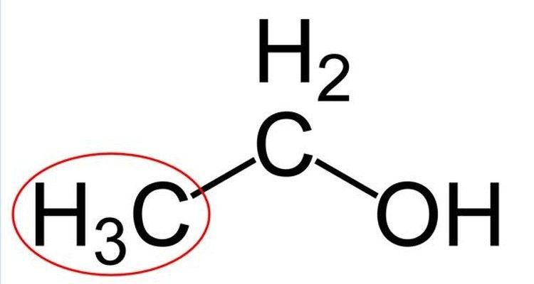 Outras substâncias podem afetar a leitura do bafômetro