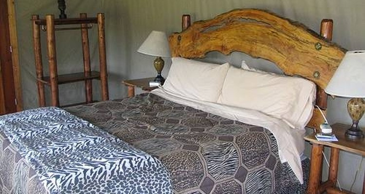 Para una máxima comodidad, tienes que comprar un colchón y una caja de resortes juntos.