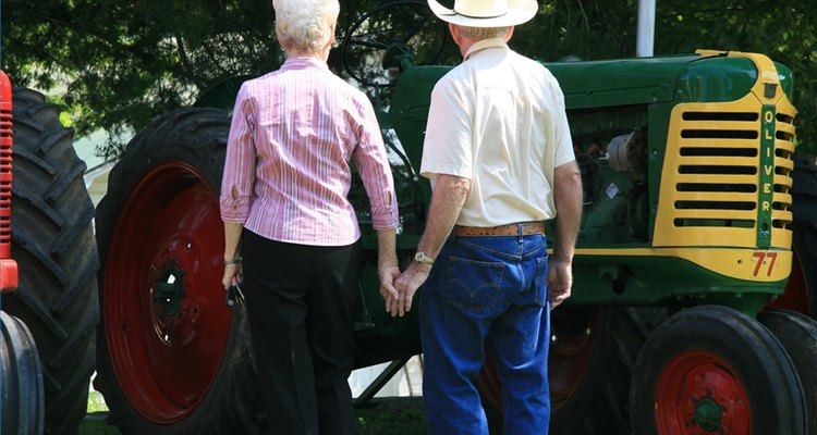 A infecção por herpes-zóster causa dor e costuma ocorrer em pessoas com mais idade