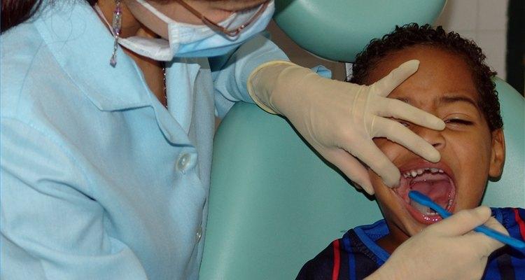 ¿Cuánto tiempo tiene que estudiar un higienista dental?