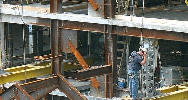 Los presupuestos de construcción cubren todos los costos involucrados en el proceso de construcción.