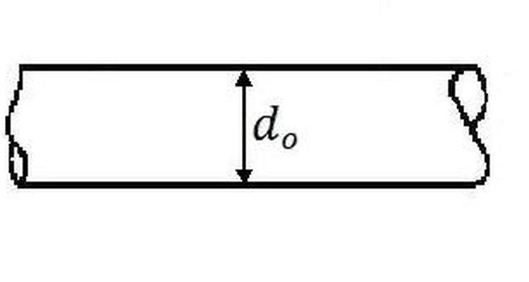 Diâmetro