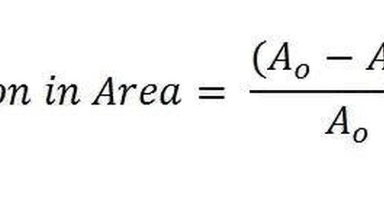 Equação 3