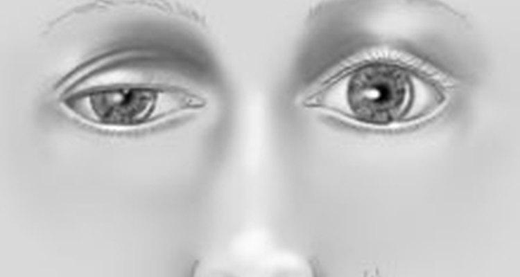 A incidência de efeitos colaterais do Botox é muito rara mas pode uma má aplicação pode resultar na queda palpebral