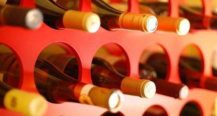 Vinicultura é fácil e barata de se fazer em casa