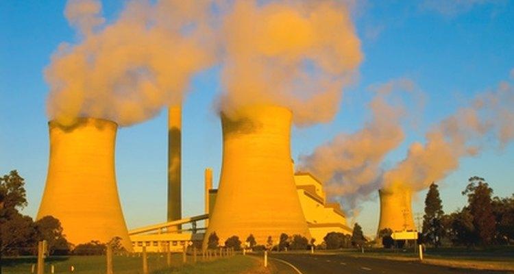 Un generador puede ser literalmente un salvavidas si se corta la energía.