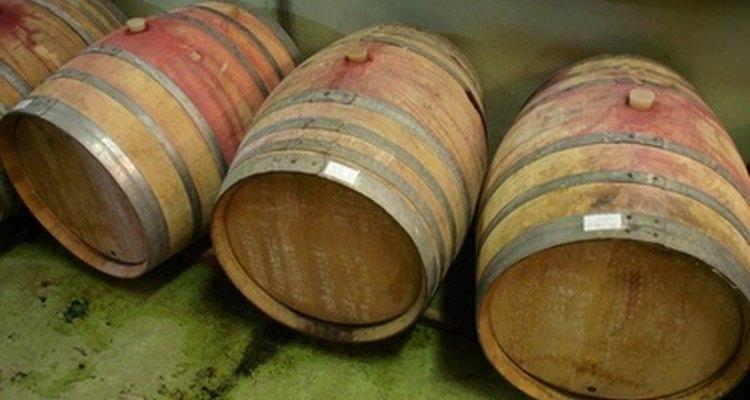 Comprender Brix y gravedad específica puede mejorar tu cerveza y la elaboración de tu vino.