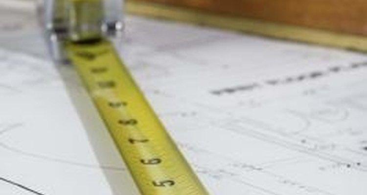 Utiliza un pantógrafo para replicar imágenes en diferentes tamaños.