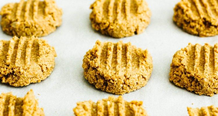 peanut-butter-cookies.jpg