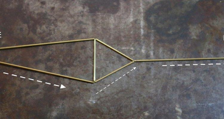 DIY_Pyramid_Template_eHow