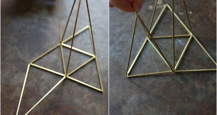 Himmeli_Pyramid_Points_eHow