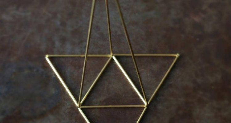 Himmeli_Triangles_eHow