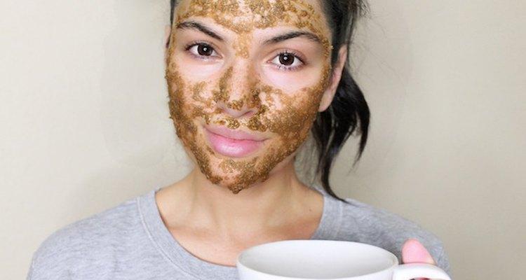 chamomile face mask diy