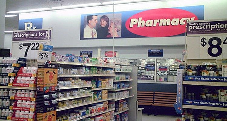 Las tabletas de carbón activado se consiguen en todas las farmacias.
