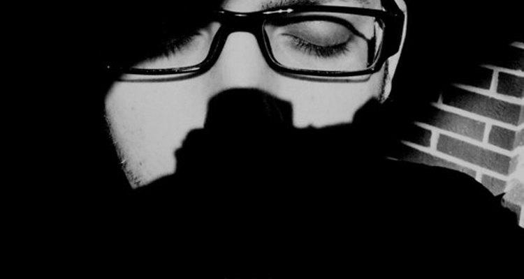 Prescrições de óculos usam termos O.D. e O.S.