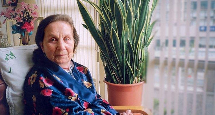 Medicamentos para o mal de Alzheimer pode levar a problemas com baba