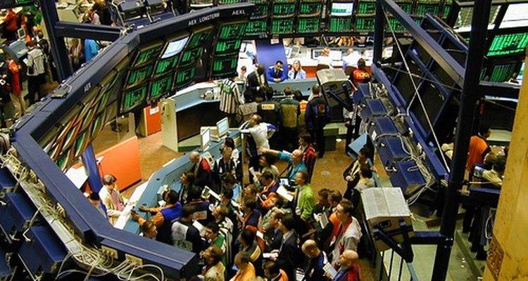 Money market hedges have unique risks and disadvantages.