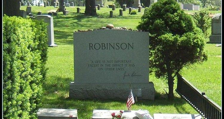 Un obituario bien escrito es un tributo importante a la vida de una persona.
