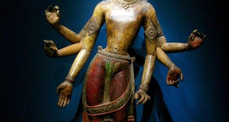 El interés en los tatuajes y la cultura tibetana se está volviendo mas y mas popular.