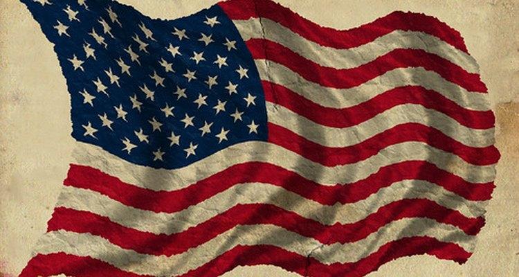 Los Estados Unidos tienen una constitución rígida.