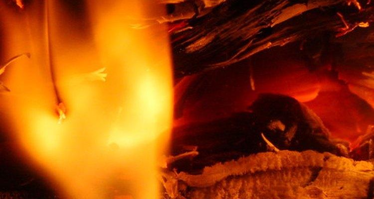 Analiza las mejores alternativas de calefacción para tu hogar.