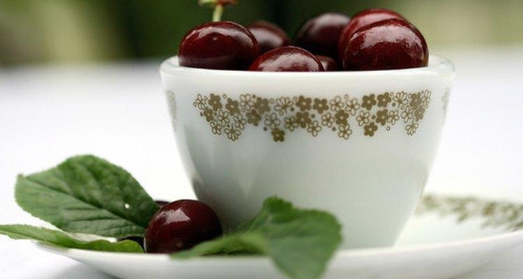 Utensílios de melamina estão cada vez mais comuns