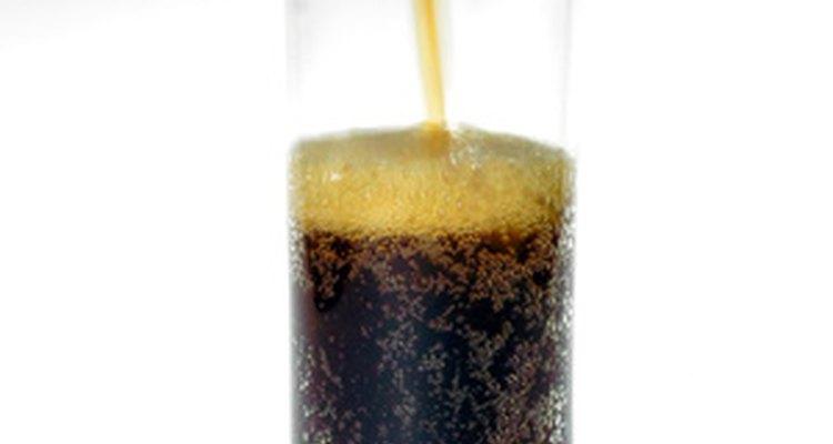 La Coca Cola tiene muchos usos.