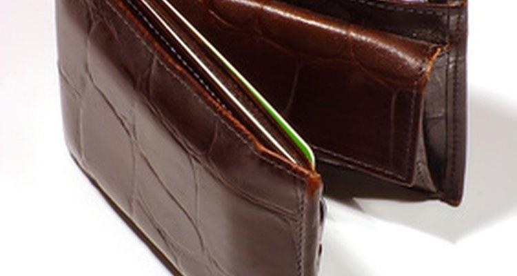 Fotos tamanho carteira são pequenas o suficiente para você carregá-las em seu bolso