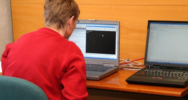 Softwares de macro permitem que o computador opere sozinho