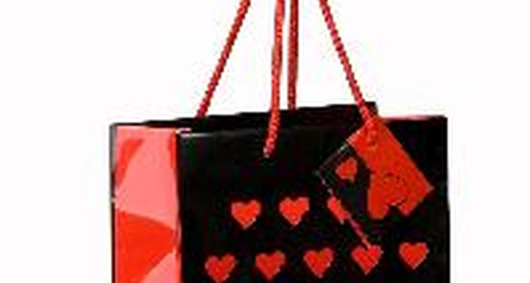 Find a practical gift for Valentine's Day for your significant other.