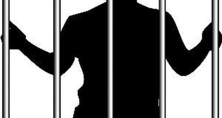 Ser convicto por un delito no necesariamente significa una vida de desesperanza e inhabilidad para sobrellevarlo.