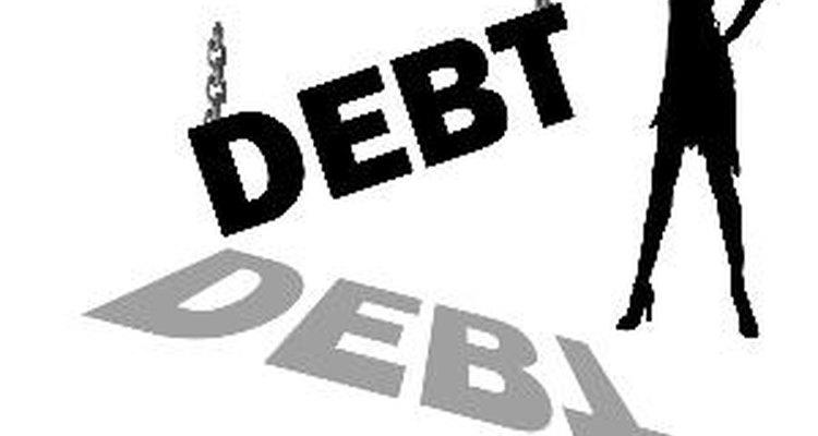 Aprenda como pedir perdão de seus débitos