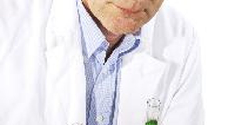Otras investigaciones se han llevado a cabo para identificar la seguridad de Caralluma fimbriata como un extracto tomado por vía oral.