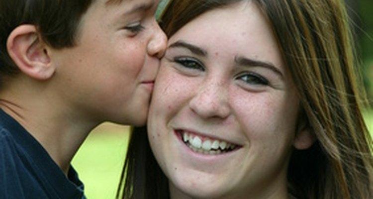 Na Rússia, é educado beijar a mulher três vezes
