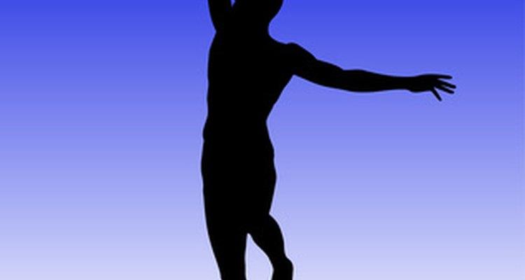 Os mastócitos têm um papel importante no processo inflamatório no corpo humano