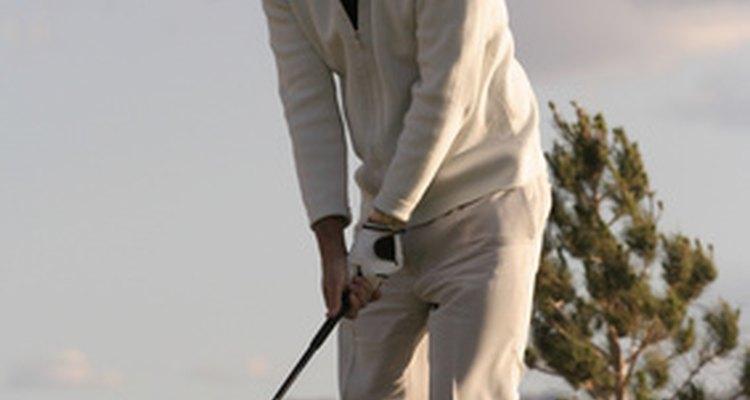 A física explica os fenômenos que acontecem todos os dias; de jogar golfe até dirigir